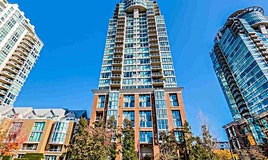 2104-1088 Quebec Street, Vancouver, BC, V6A 4H2