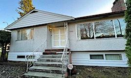 3390 E 49th Avenue, Vancouver, BC, V5S 1L8