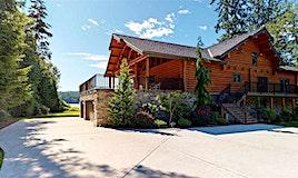 6201 Sechelt Inlet Road, Sechelt, BC, V0N 3A3