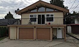 9491 No. 5 Road, Richmond, BC, V7A 4E3
