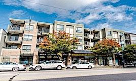 103-2741 E Hastings Street, Vancouver, BC, V5K 1Z8