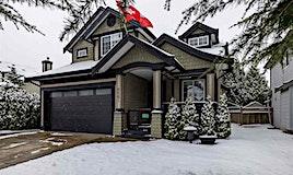 6561 188 Street, Surrey, BC, V3S 8V1