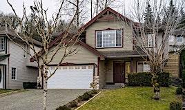 111-43995 Chilliwack Mountain Road, Chilliwack, BC, V2R 5M1