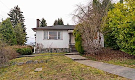 926 First Street, New Westminster, BC, V3L 2J4