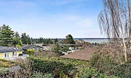 15832 Cliff Avenue, Surrey, BC, V4P 3B1