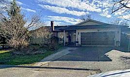 18353 63a Avenue, Surrey, BC, V3S 8A8