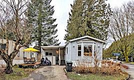 192-7790 King George Boulevard, Surrey, BC, V3W 5Y4