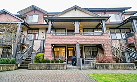 43-19478 65th Avenue, Surrey, BC, V4N 5X5