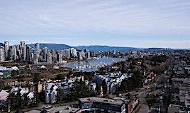 1403-1428 W 6th Avenue, Vancouver, BC, V6H 4H4