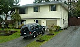 32345 Mallard Place, Mission, BC, V2V 5N8