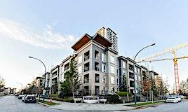 104-13339 102a Avenue, Surrey, BC, V3T 0C5