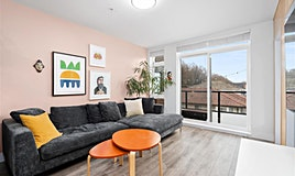 303-3939 Knight Street, Vancouver, BC, V5N 3L8