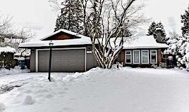 13120 61 Avenue, Surrey, BC, V3X 2H5