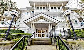 306-3038 E Kent Ave South Avenue, Vancouver, BC, V5S 4V8