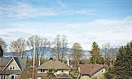 4117 W 10th Avenue, Vancouver, BC, V6R 2H2