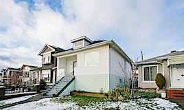 565 E 57th Avenue, Vancouver, BC, V5X 1T1