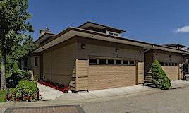 53-16655 64 Avenue, Surrey, BC, V3S 3V1