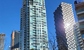810-1500 Hornby Street, Vancouver, BC, V6Z 2R1