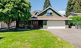 12583 18 Avenue, Surrey, BC, V4A 1V8