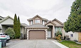 13787 58a Avenue, Surrey, BC, V3X 3P4