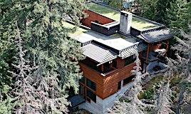 2177 Timber Ridge, Whistler, BC, V8E 0A8