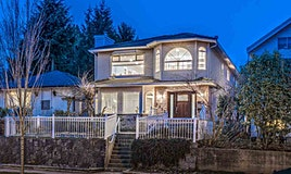 3285 Victoria Drive, Vancouver, BC, V5N 4M3