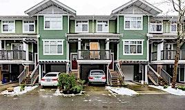 55-15233 34 Avenue, Surrey, BC, V3Z 2T7