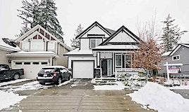 12906 58a Avenue, Surrey, BC, V3X 0C6