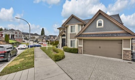 17405 103b Avenue, Surrey, BC, V4N 5R4