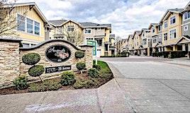 17-17171 2b Avenue, Surrey, BC, V3Z 9R1