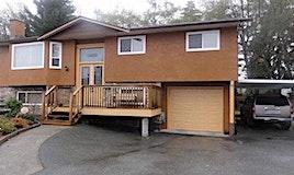 14689 Ashford Place, Surrey, BC, V3R 6P5