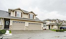 142-6450 Vedder Road, Chilliwack, BC, V2R 5N7