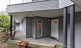205-2733 Atlin Place, Coquitlam, BC, V3C 5B1