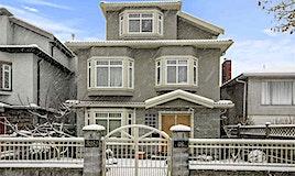 3251 E 48th Avenue, Vancouver, BC, V5S 1H4