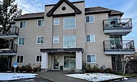 B109-40120 Willow Crescent, Squamish, BC, V8B 0L7