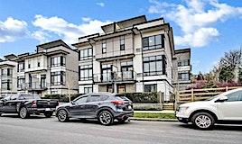 89-14058 61 Avenue, Surrey, BC, V3X 0J2