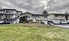 8998 Queen Mary Avenue, Surrey, BC, V3V 6R1