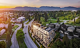 B405-4908 Cambie Street, Vancouver, BC