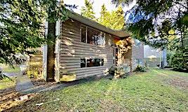 1560 130 Street, Surrey, BC, V4A 5H7