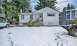 1717 157 Street, Surrey, BC, V4A 4W3