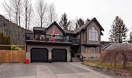 41362 Dryden Road, Squamish, BC, V0N 1H0