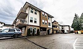 105-45702 Watson Road, Chilliwack, BC, V2R 3E6