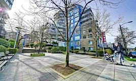 1482 W 5th Avenue, Vancouver, BC, V6H 4G3