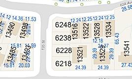 6228 135 Street, Surrey, BC, V3X 2J3
