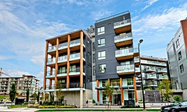 516-3588 Sawmill Crescent, Vancouver, BC, V5S 0H5