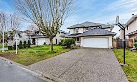 15711 109a Avenue, Surrey, BC, V4N 4T6