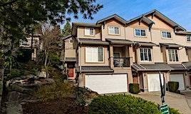 32-5839 Panorama Drive, Surrey, BC, V3S 0P4
