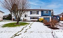 10597 Conrad Street, Chilliwack, BC, V2P 6S2