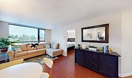 507-814 Royal Avenue, New Westminster, BC, V3M 1J9