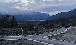LOT 20-45878 Weeden Drive, Chilliwack, BC, V2R 5X2